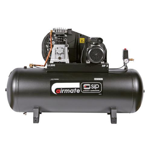 Buy SIP 05302 Airmate PX3/200B Compressor at Toolstop