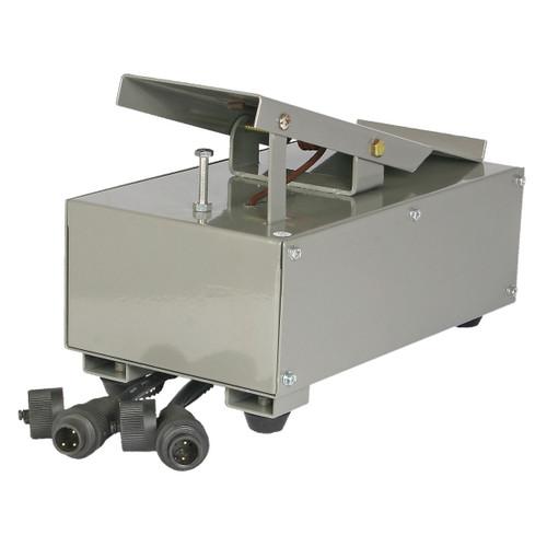 Buy SIP 05181 Foot Pedal for 01562 & 01564 Version 2 at Toolstop