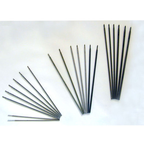 Buy SIP 02776 6013 5kg Pack x 2.0mm Electrodes at Toolstop