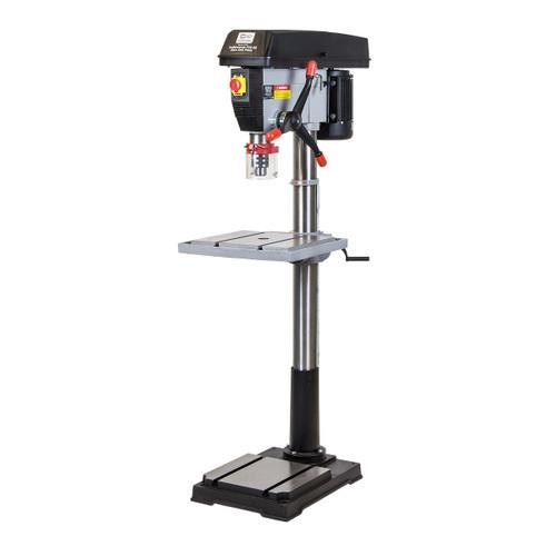 Buy SIP 01707 F32-20 Floor Pillar Drill at Toolstop