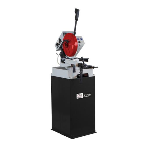 "Buy SIP 01554 10"" Industrial Circular Saw - Single Phase at Toolstop"