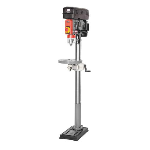 Buy SIP 01535 Floor Variable Speed Drill Press at Toolstop