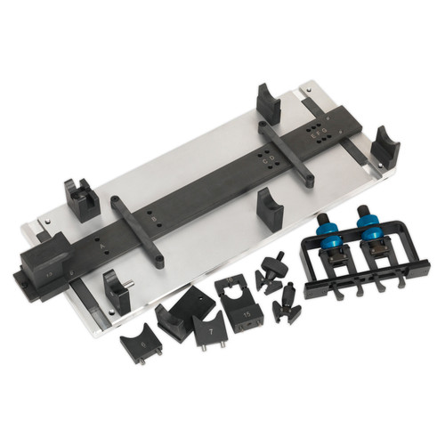 Buy Sealey VSE7171 Camshaft Installation Kit - Vag, Porsche - Belt & Chain Drive at Toolstop