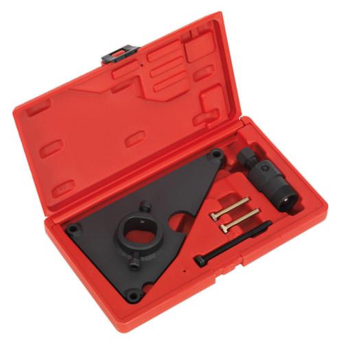 Buy Sealey VSE5931 High Pressure Fuel Pump Sprocket Remover - Hyundai, Kia at Toolstop