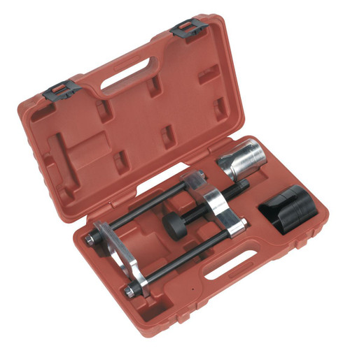 Buy Sealey VSE4780 Rear Bush Tool - Ford Focus Mk1 (98-04) at Toolstop