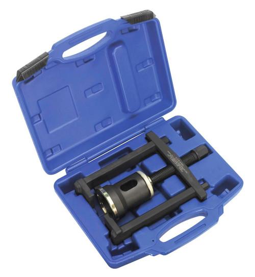Buy Sealey VS726 Bush Removal Tool - Honda Crv at Toolstop