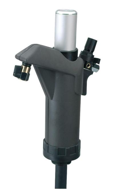 Buy Sealey TP90 Air Operated Transfer Pump at Toolstop