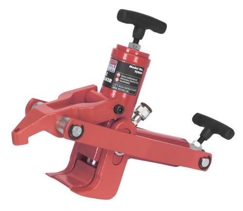 Buy Sealey TC966 Hydraulic Bead Breaker at Toolstop