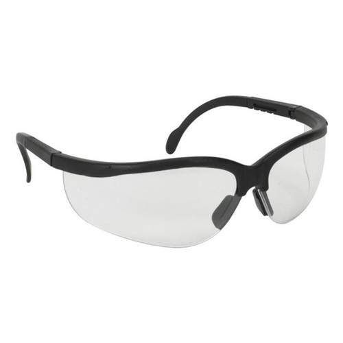 Buy Sealey SSP44 Adjustable Safety Spectacles for GBP3.33 at Toolstop