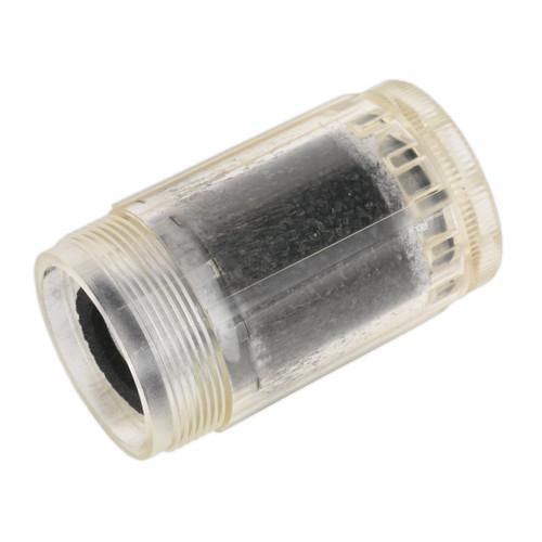 Buy Sealey SSP201C Deodorising Cartridge For Ssp201 at Toolstop