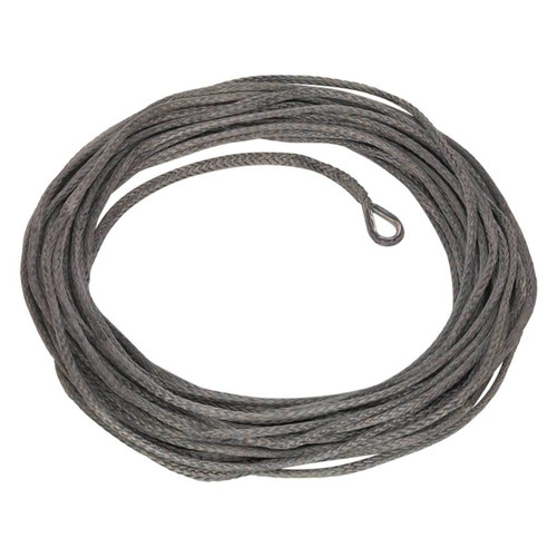 Buy Sealey SRW2720.DR Dyneema Rope (7.2mm X 32mtr) For Srw2720 at Toolstop