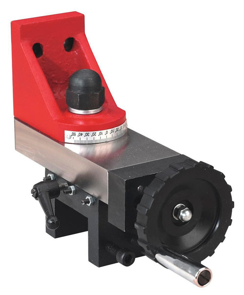 Buy Sealey SM3002MA Mill Attachment at Toolstop