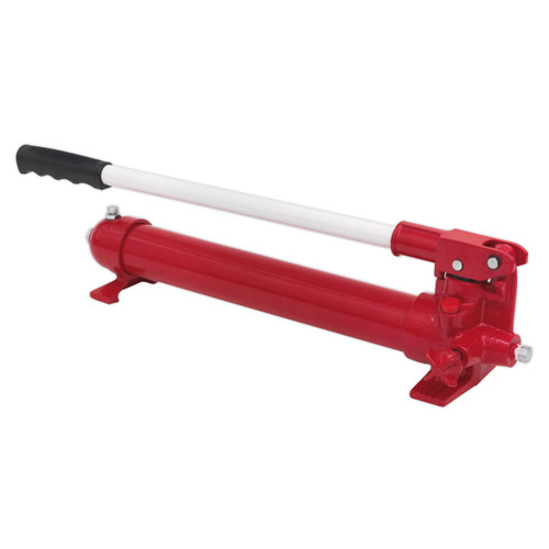 Buy Sealey RE97.10-01 Pump Assembly 10tonne at Toolstop