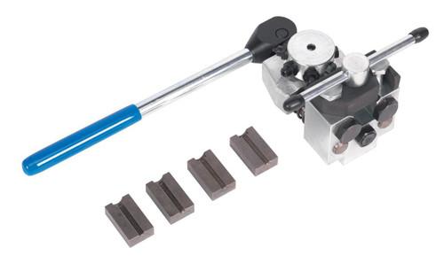 Buy Sealey PFT07 Brake Flaring Tool - Turret Type at Toolstop