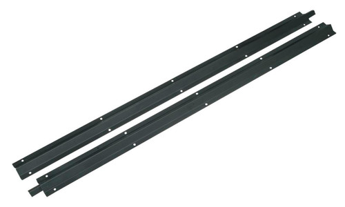 Buy Sealey HBS97E Extension Rail Set For Hbs97 Series 1520mm at Toolstop