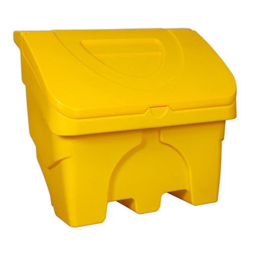 Buy Sealey GB03 Grit & Salt Storage Box 200ltr at Toolstop