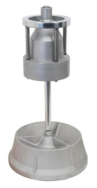 Buy Sealey GA10 Wheel Balancer - Manual at Toolstop