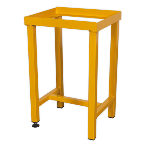 Buy Sealey FSC06ST Floor Stand For Fsc06 at Toolstop