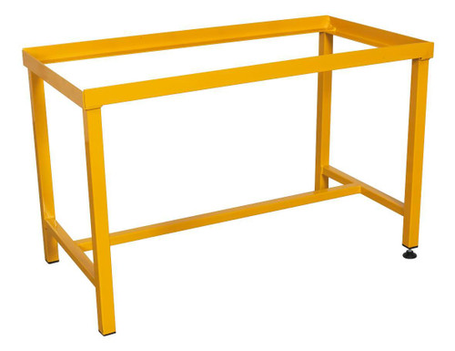 Buy Sealey FSC05ST Floor Stand For Fsc05 at Toolstop