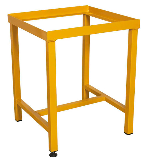 Buy Sealey FSC04ST Floor Stand For Fsc04 at Toolstop