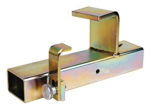 Buy Sealey ES200-10 Adaptor For ES200 - Skoda Roomster, VW Lupo at Toolstop