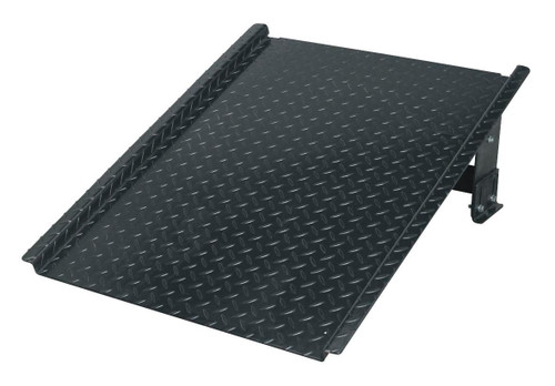 Buy Sealey DRP15 Adjustable Height Ramp For Barrel Bunds & Kerbs at Toolstop