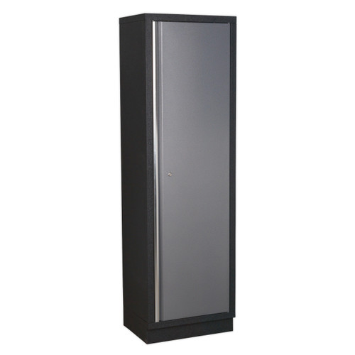 Buy Sealey APMS55 Modular Floor Cabinet Full Height 600mm at Toolstop