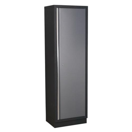 Buy Sealey APMS55 Modular Floor Cabinet Full Height 600mm at Toolstop
