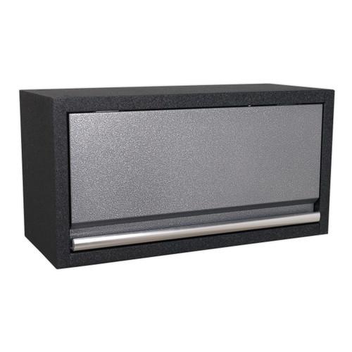 Buy Sealey APMS53 Modular Wall Cabinet 680mm at Toolstop