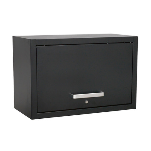Buy Sealey APMS13 Modular Wall Cabinet 775mm Heavy-duty at Toolstop
