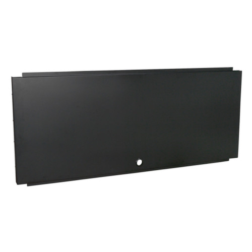 Buy Sealey APMS11 Modular Back Panel 1550mm at Toolstop