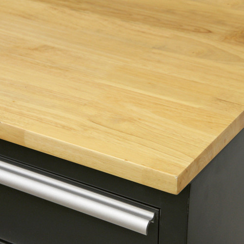 Buy Sealey APMS06 Oak Worktop 775mm at Toolstop