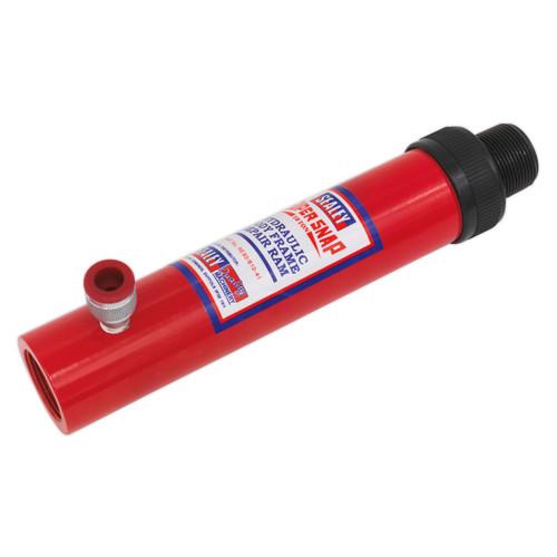 Buy Sealey 610/41 Push Ram - 10 Tonne at Toolstop