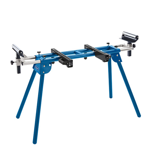Buy Scheppach UMF1600 165mm Universal Mitre Saw Stand at Toolstop