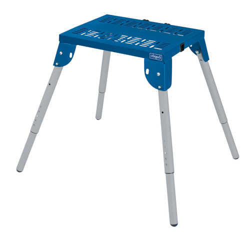 Buy Scheppach MT60 Universal Mitre Saw Stand at Toolstop