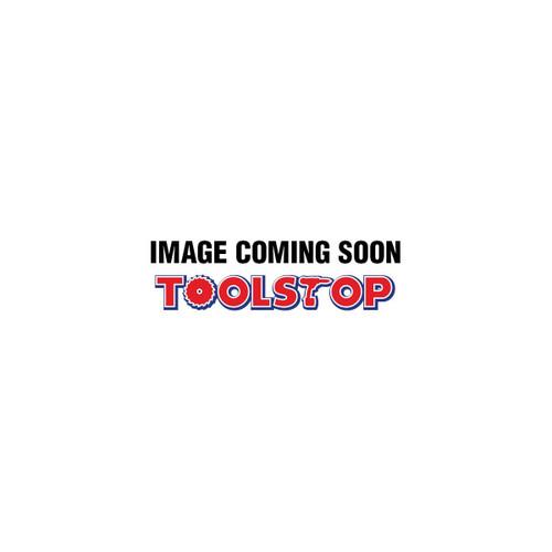 "Scheppach LMP460BS 18"" 140cc Self Propelled Petrol Lawn Mower  - 1"