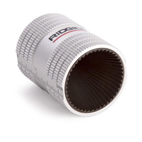 Ridgid 29983 (Model 223S) Inner-Outer Reamer 6-36mm - 2