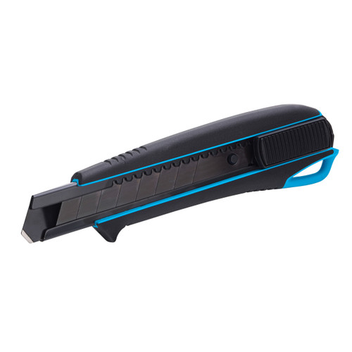 OX Snap Off Knife - Pro Series 18mm (P221218) - 2