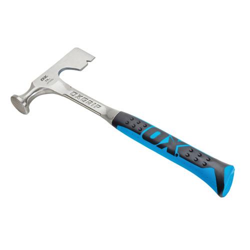 Buy OX P082614 Pro Series Drywall Hammer 14oz  at Toolstop