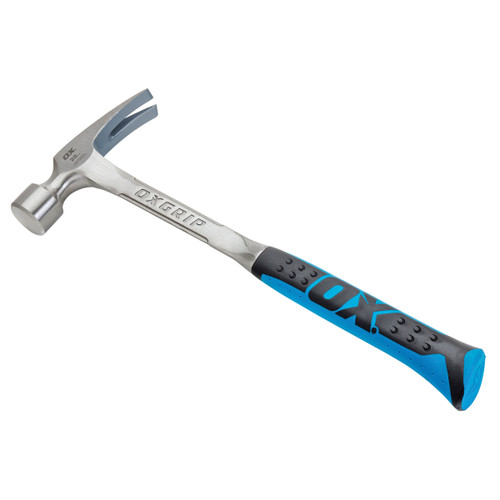 Buy OX P082328 Pro Series Framing Hammer 28oz  at Toolstop
