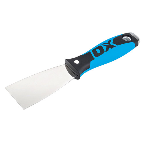 Buy OX P013205 Pro Series Joint Knife 50mm  at Toolstop
