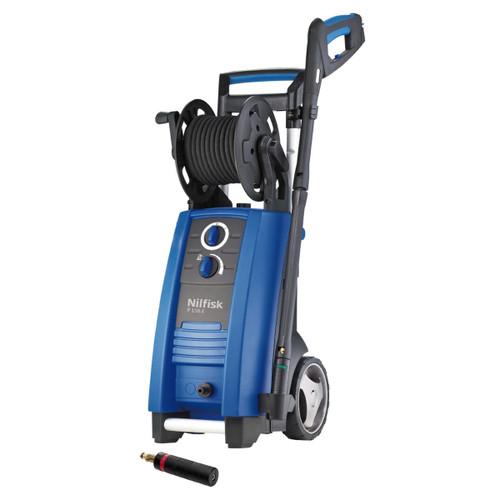 Nilfisk P150.2-10-XTRA Professional Pressure Washer 150 Bar 240V - 3