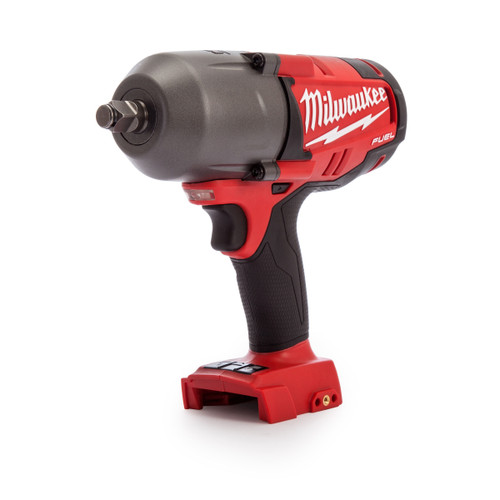 Milwaukee M18 Fuel CHIWF12-0 Impact Wrench 1/2in (Body Only) - 3
