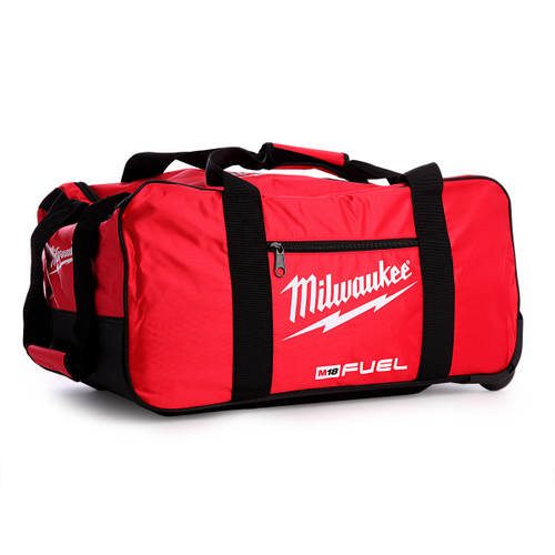 Milwaukee M18 Fuel Large Wheeled Bag - 2