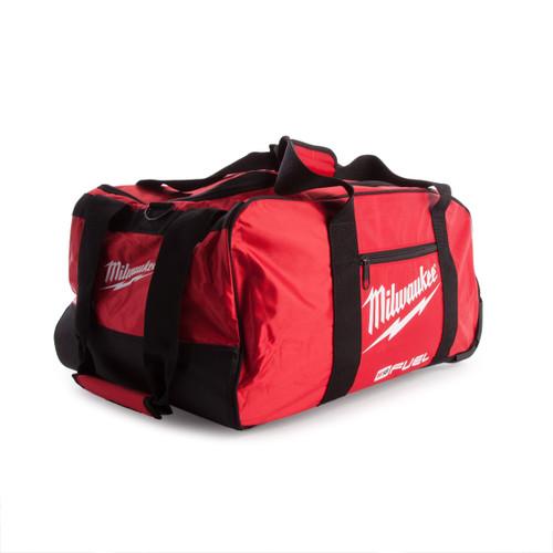 Milwaukee 4933459429 M18 Large Wheeled Bag - 2