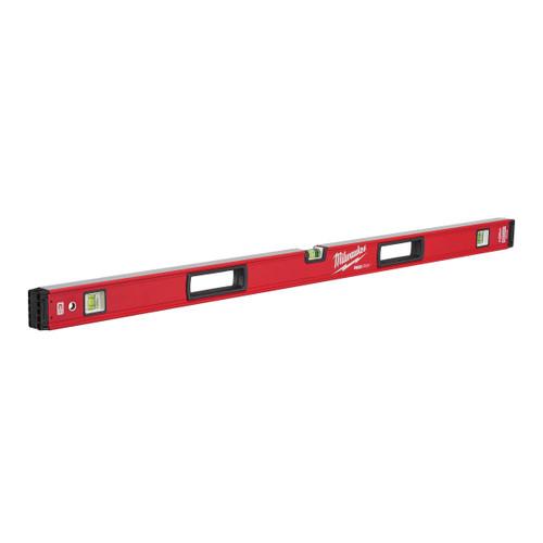 Milwaukee 4932459069 Redstick Backbone Magnetic Level 1200mm - 5