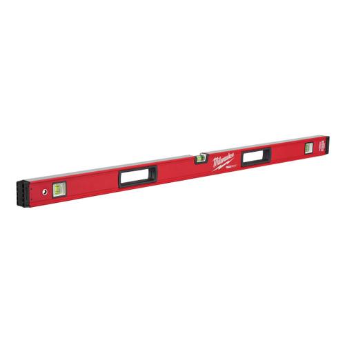 Milwaukee 4932459068 Redstick Backbone Level 1220mm - 6