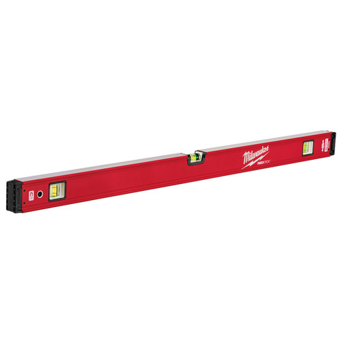 Milwaukee 4932459067 Redstick Backbone Magnetic Level 1000mm - 5