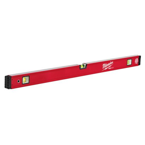Milwaukee 4932459066 Redstick Backbone Level 1000mm - 3