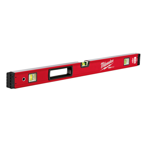 Milwaukee 4932459064 Redstick Backbone Level 800mm - 4